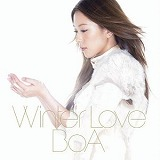 BoA Winter Love