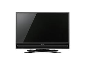 三菱 液晶テレビ LCD-40MZW300