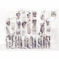 少女時代 日本オリジナル・ファーストアルバム 「 GIRLS' GENERATION 」 期間限定盤