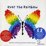 Over the Rainbow [Import, from UK]