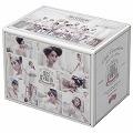 少女時代 日本オリジナル・ファーストアルバム 「 GIRLS' GENERATION 」 豪華初回限定盤 Limited Edition