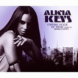 Empire State of Mind (Part II) Broken Down  Alicia Keys
