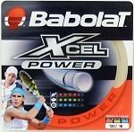 バボラ エクセルパワー