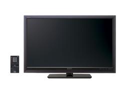 ソニー 液晶テレビ KDL-40F5