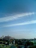 2005.03.19 雲