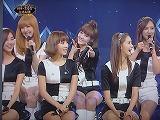 SBS「チョコレート」少女時代2