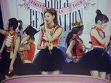 少女時代 FIRST JAPAN TOUR MEMORIAL BOOK ソヒョン ほか