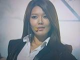 2011.11.16 ミュージックバンク スヨン