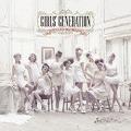 少女時代 日本オリジナル・ファーストアルバム 「 GIRLS' GENERATION 」 通常盤